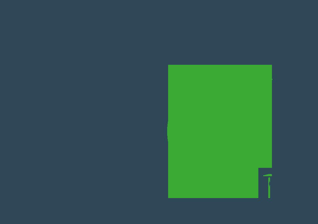 Ketenoptimalisatie in circulair bouwen